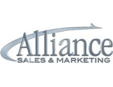 AllianceSalesMarketing2