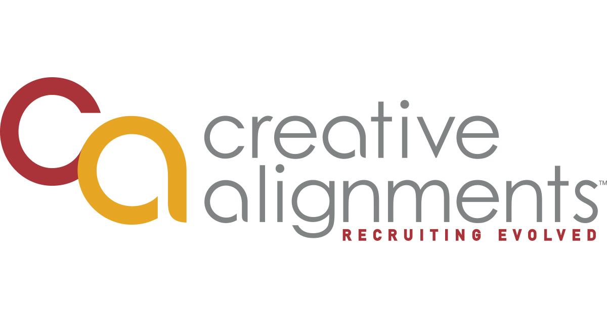Jobs Creative Alignments