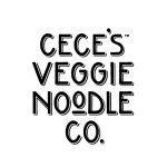 CeCe's Noodles logo_500x500