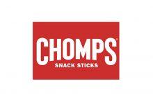 Chomps_logo
