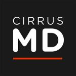 Cirus MD logo