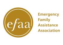 EFAA_Logo-Color