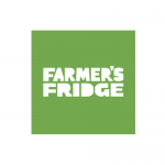 Farmer's Fridge logo_500x500