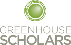 Greenhouse_Scholars_New_Logo_Color_Fin