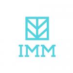 IMM logo_500x500