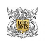 Lord Jones Logo_500x500