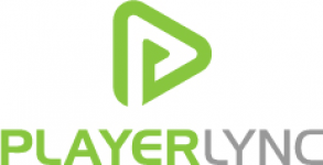 Player Lync logo