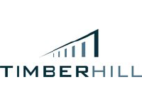 Timber Hill Group Logo