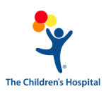childrens hosp logo
