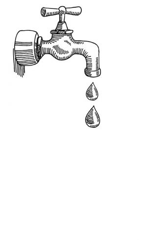 gfx-faucet-1