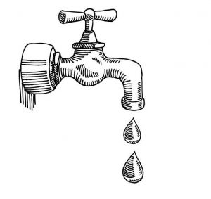 gfx-faucet-1A