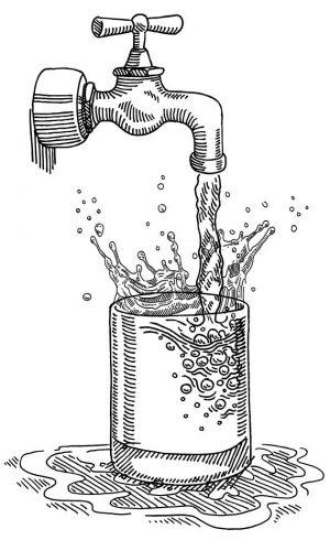 gfx-faucet-3