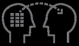 gfx-line-heads-2