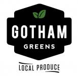 gotham greens logo