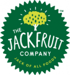 jackfruit co logo