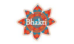 logo-bhakti