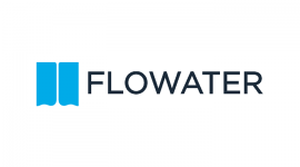 logo-flowater-720x400