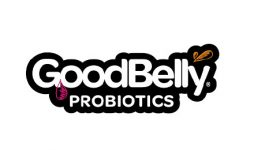 logo-goodbelly