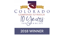 logo-honor-co-companies-2018