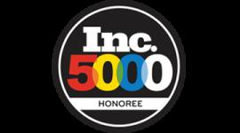 logo-honor-inc-5000