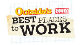 logo-honor-outside-best-places-2018