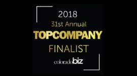 logo-honor-topcompany-2018