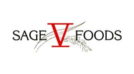 logo-sage-foods-270x150